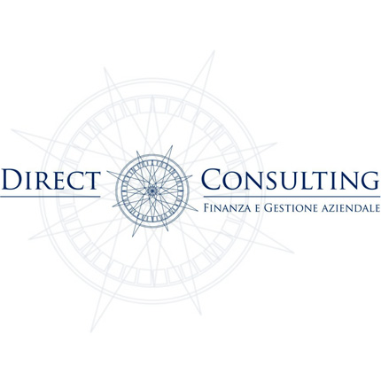 DIRECT CONSULTING
