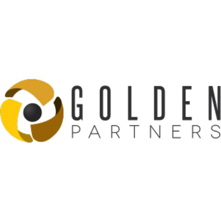 GOLDEN PARTNERS SRL
